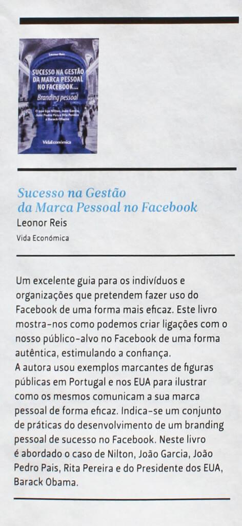 leonor-reis-marketeer-excerto