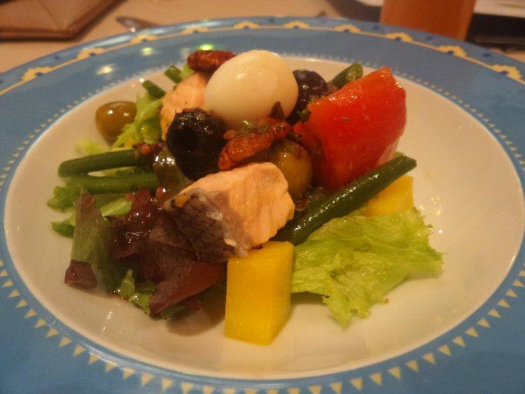 nicoise salad2