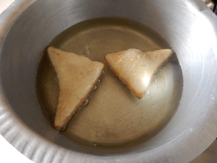 leotunapika_how to make maandazi 12_kenyan food blogger