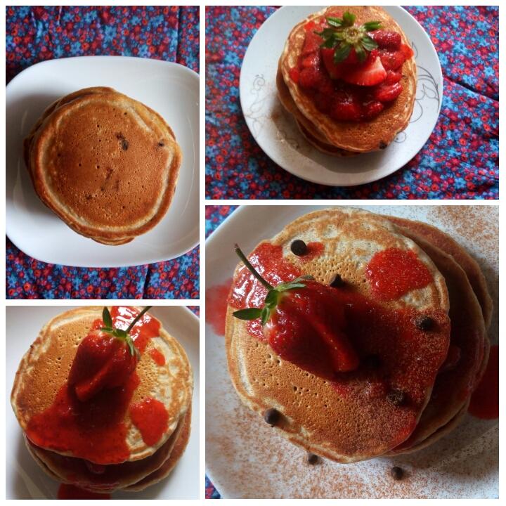 cinnamon-chocolate-chip-pancakes-leotunapika