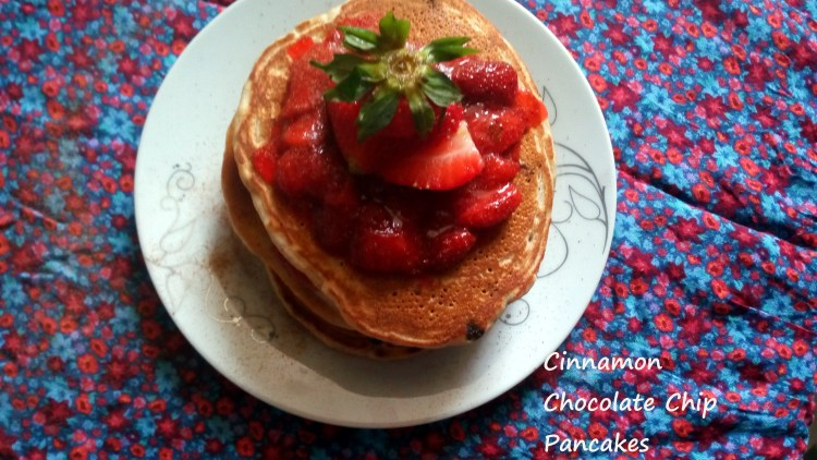 cinnamon-chocolate-chip-pancakes-leotunapika-14