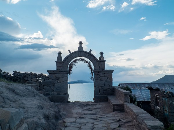 Taquile-9