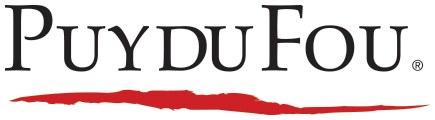 Puy-Du-Fou-logo