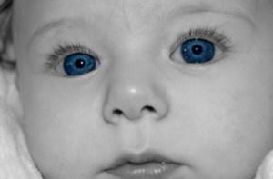 cookies-eyes