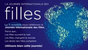 journee-internationale-des-filles