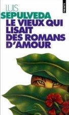 LE-VIEUX-QUI-LISAIT-DES-ROMANS-DAMOUR_1551