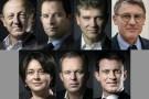 sept-candidats-sont-sur-la-ligne-de-depart-a-la-primaire-de-la-gauche-des-22-et-29-janvier-2017