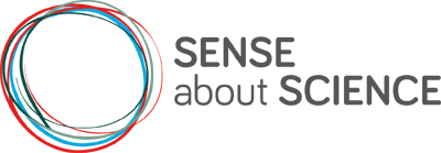sense-about-science