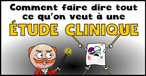 etude-clinique_header_FB_600