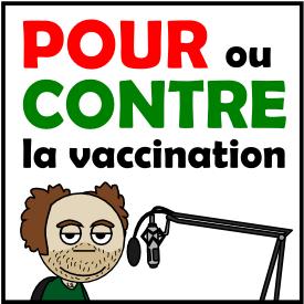 medias-vaccination_static
