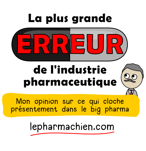 industrie_pharmaceutique_01
