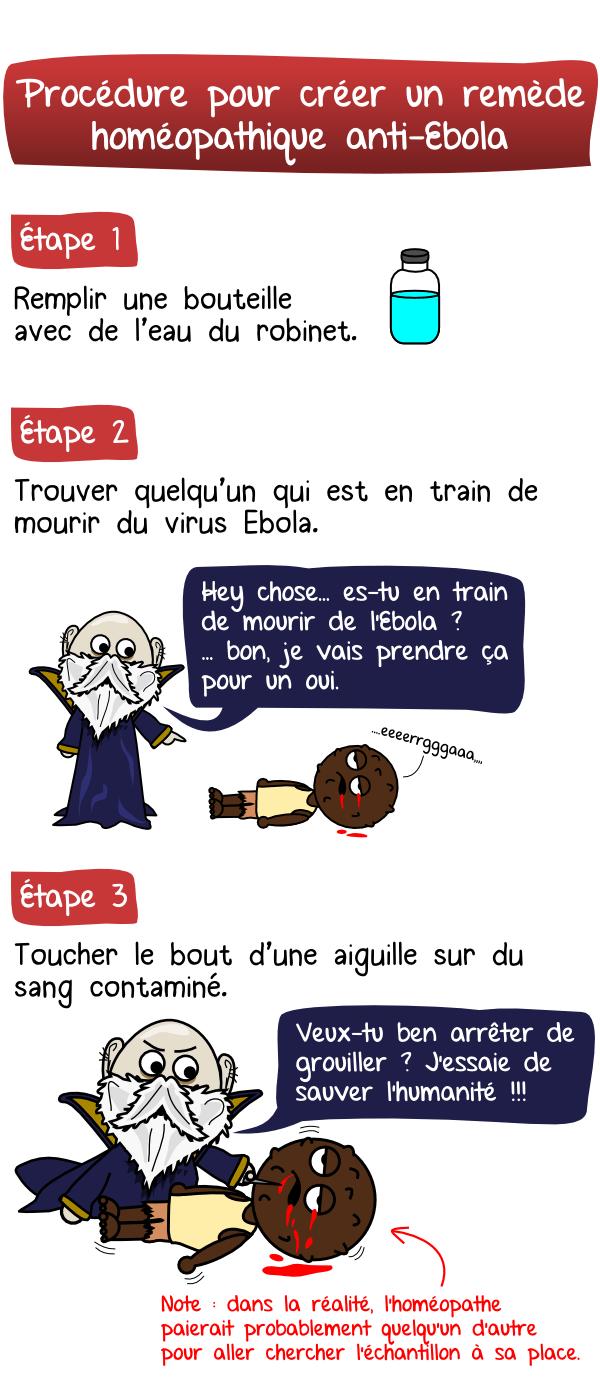 Homéopathie et Ebola 02
