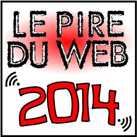 pireduweb2014_static