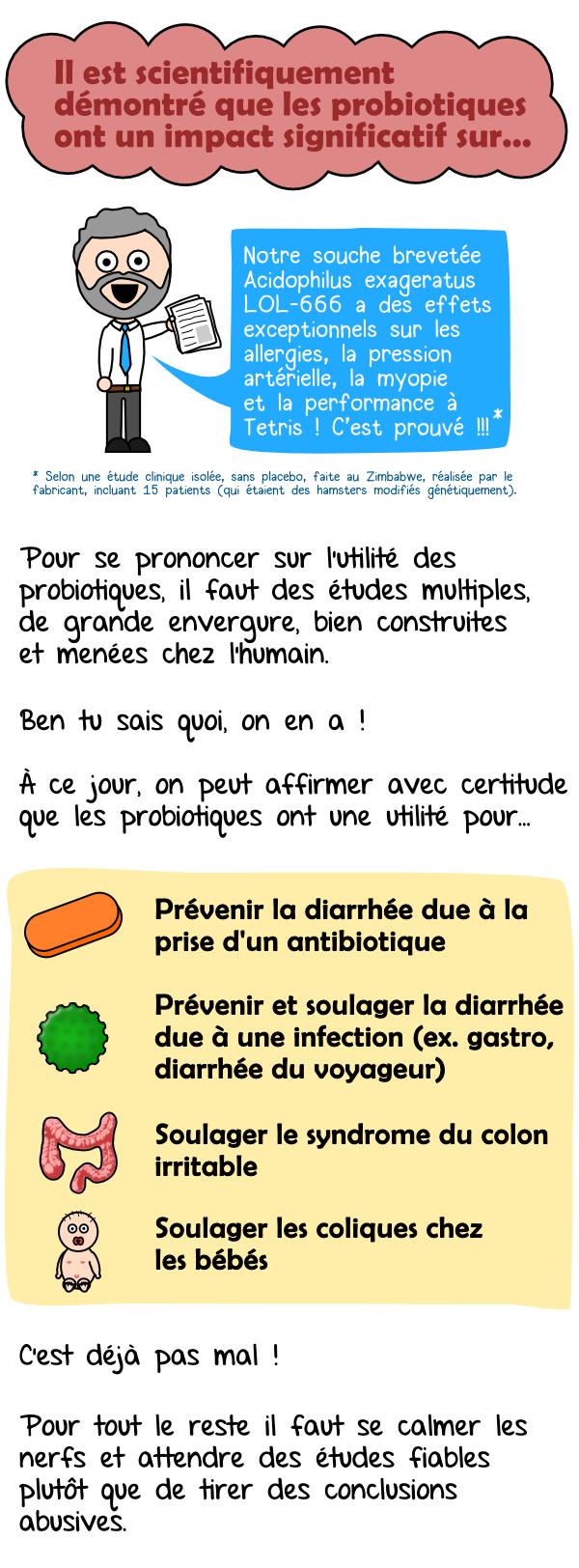 probiotiques10