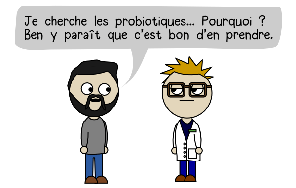 probiotiques_intro
