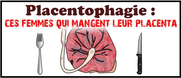 placenta_header