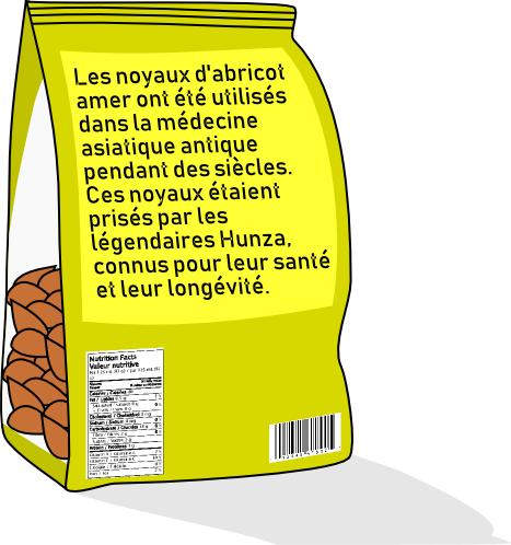 abr-sac