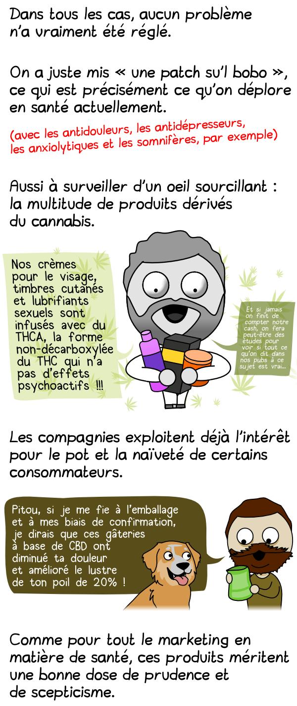 cannabis-03c