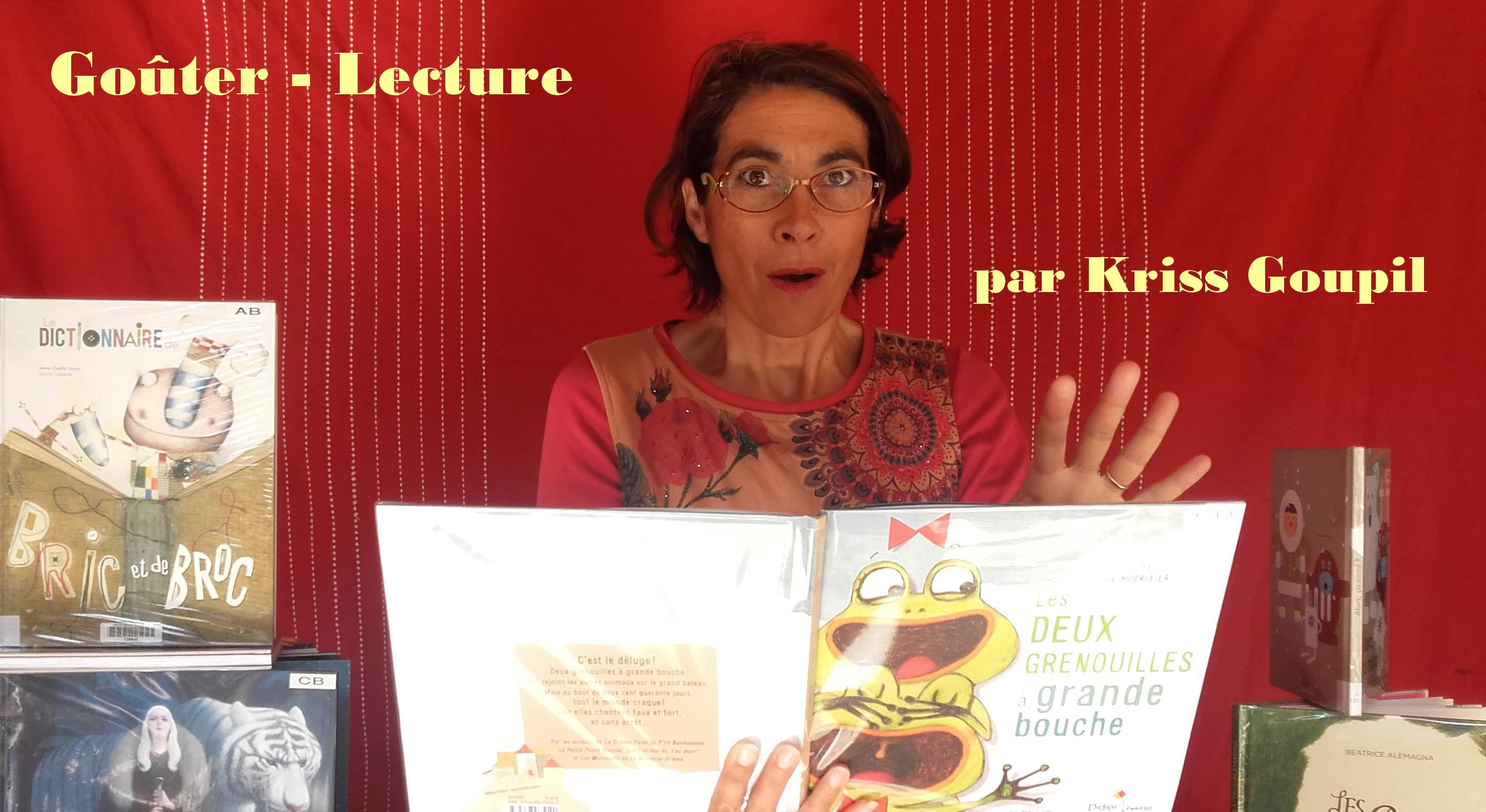 gouter_lecture_kriss