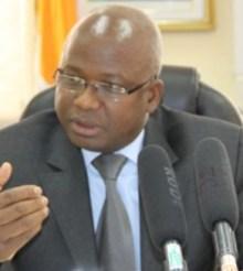 Lutte contre le chômage : Le ministre Dosso Moussa annonce de bonnes nouvelles pour l'emploi en 2016 #CIV