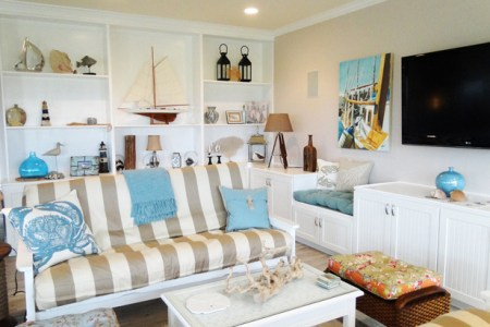 rms rkm1213 cottage beach house rustic decor s4x3 lg1