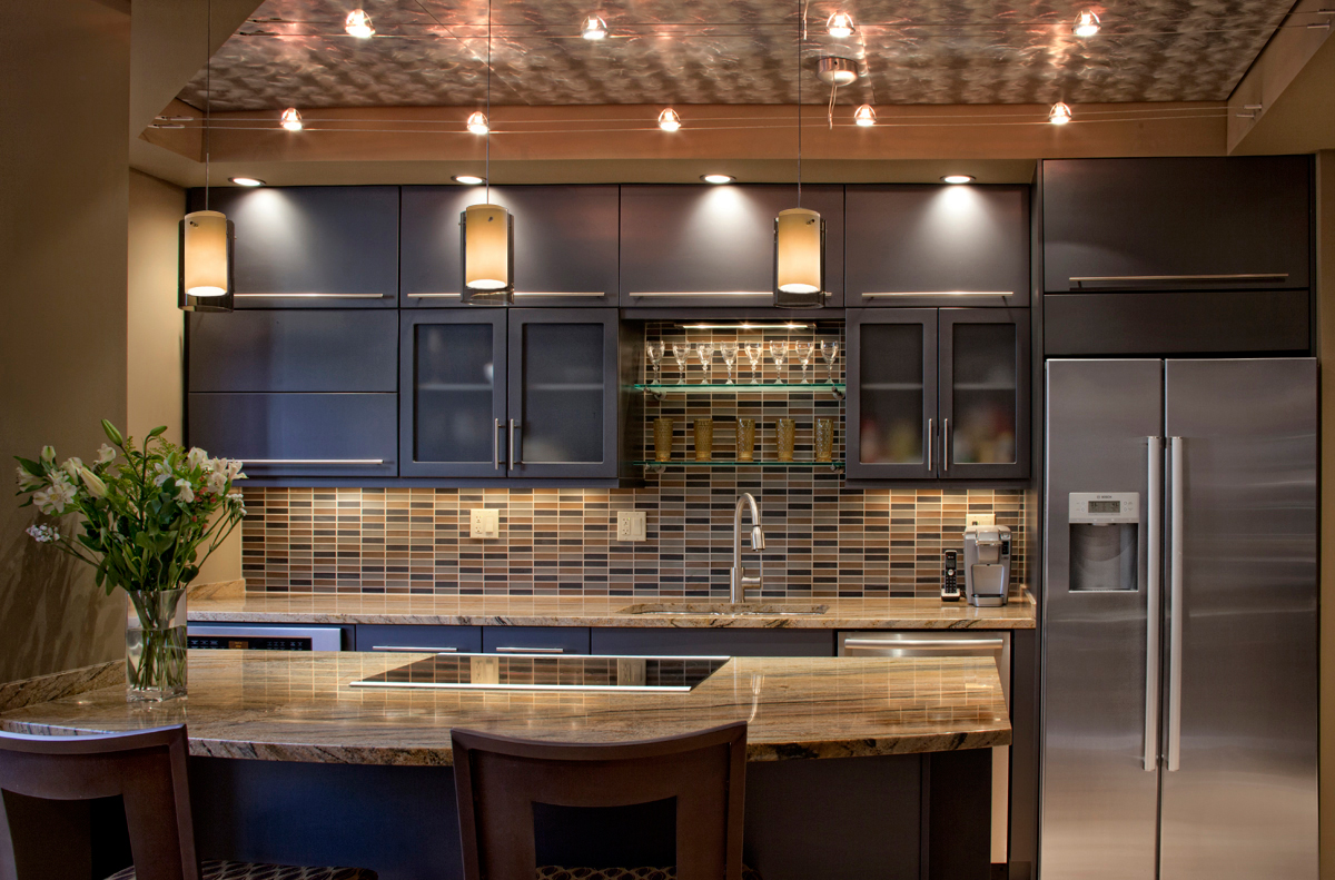 how to choose the right ceiling lighting for your kitchen overhead kitchen lighting led kitchen lighting fixtures