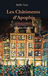Apophis couv
