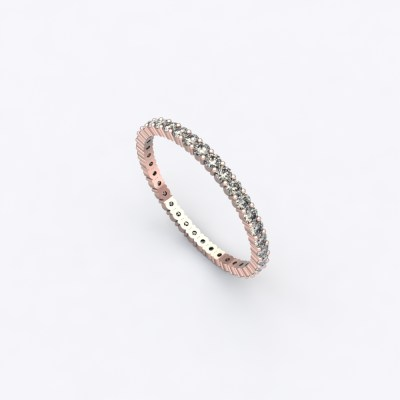 alliance-tour-complet-diamants-1.5mm-or-rose-0