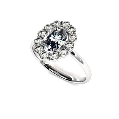 bague-entourage-marguerite-diamants-or-blanc-diamant-ovale-0