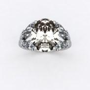 bague-sienna-double-or-blanc-diamants-poires-diamant-oval-2