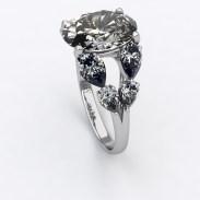 bague-sienna-double-or-blanc-diamants-poires-diamant-oval-3