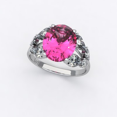 bague-sienna-double-or-blanc-diamants-poires-saphir-rose-oval-0
