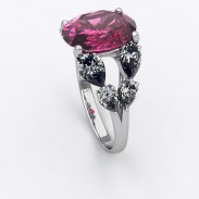 bague-sienna-double-or-blanc-diamants-poires-saphir-rose-oval-3