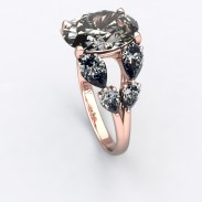 bague-sienna-double-or-rose-diamants-poires-diamant-oval-3