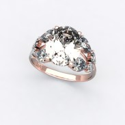 bague-sienna-double-or-rose-diamants-poires-diamant2-oval-0