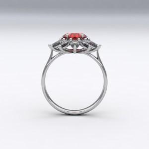 bague-entourage-sienna-poire-diamant-rubis-oval-2