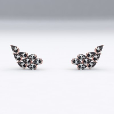 boucles-d-oreilles-or-rose-sienna-diamant-poire-0