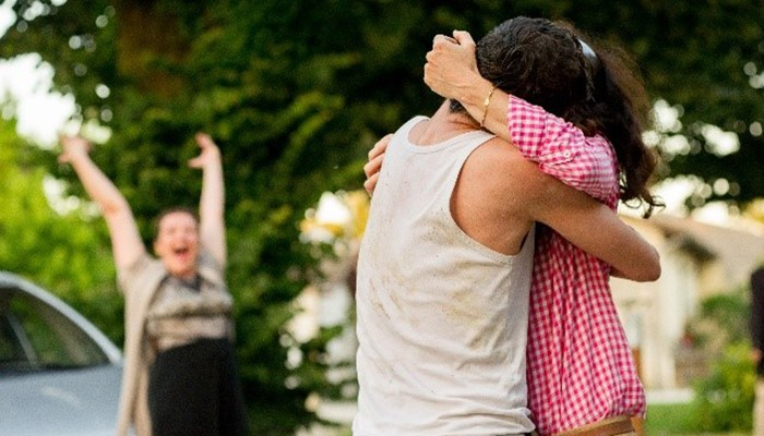 les 13 lunes une demande en mariage tout terrain - La Demande En Mariage Tchekhov