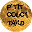 logo_couch'tard_web