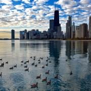 Chicago, Etats-Unis