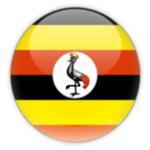 Uganda-254x190