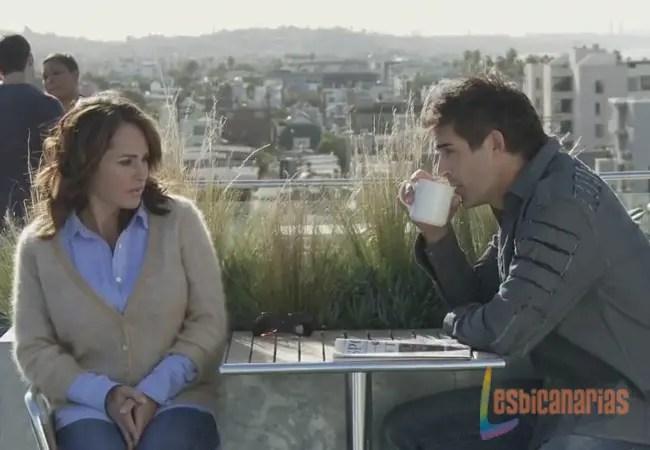Venice 1x01-08