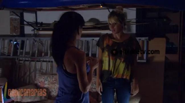 Brenda y Marisa 9-15