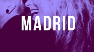 Let's Guide Madrid