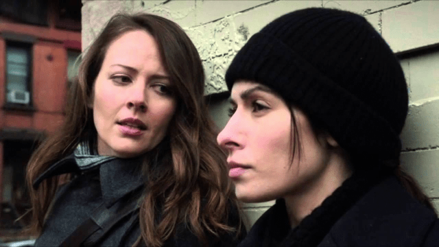 root y shaw