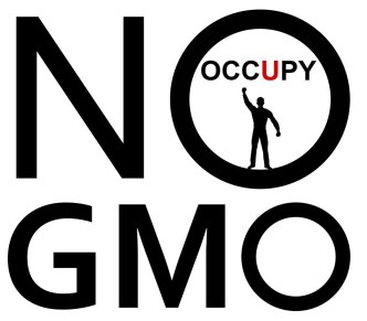 s17-occupy-monsanto-no-gmo