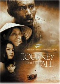 journey from the fall_1