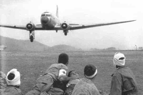 dien-bien-phu-avion