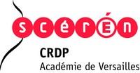 CRDP_Poitou