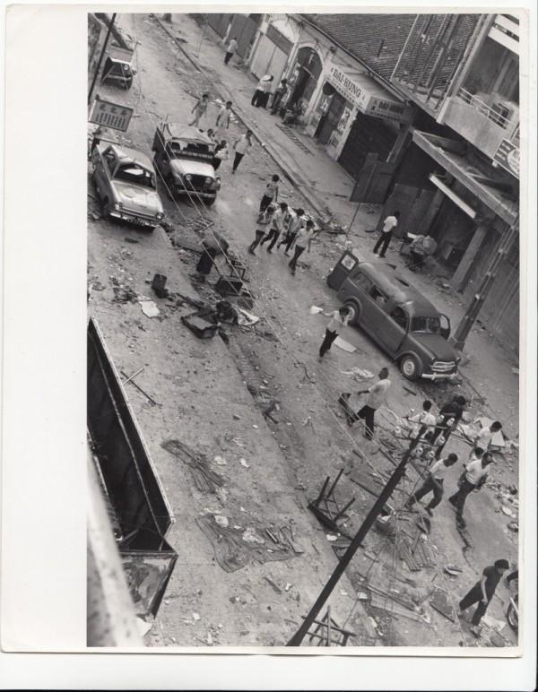 20 Saigon 1968